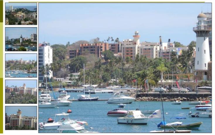 Foto de departamento en venta en  504, las playas, acapulco de juárez, guerrero, 1606098 No. 16