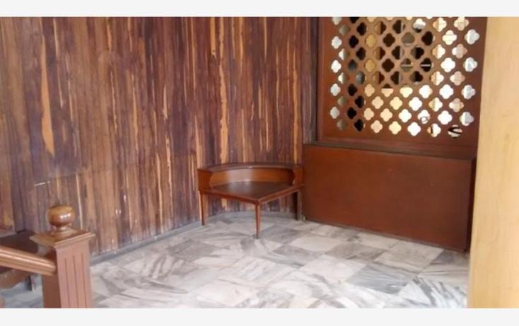 Foto de casa en venta en  504, veracruz centro, veracruz, veracruz de ignacio de la llave, 1319001 No. 02
