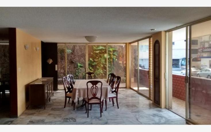 Foto de casa en venta en  504, veracruz centro, veracruz, veracruz de ignacio de la llave, 1319001 No. 03
