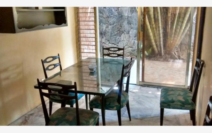 Foto de casa en venta en  504, veracruz centro, veracruz, veracruz de ignacio de la llave, 1319001 No. 04