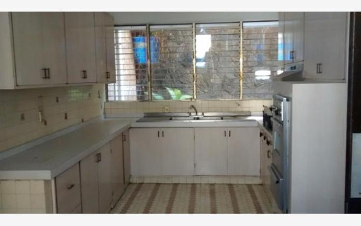 Foto de casa en venta en  504, veracruz centro, veracruz, veracruz de ignacio de la llave, 1319001 No. 05