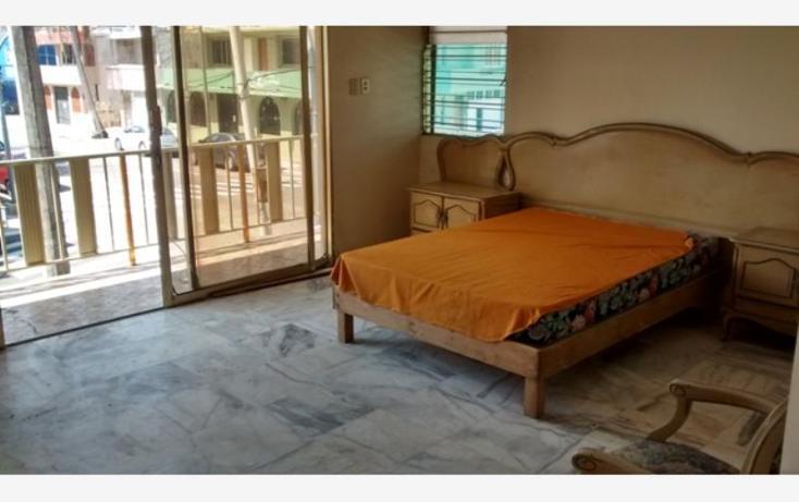 Foto de casa en venta en  504, veracruz centro, veracruz, veracruz de ignacio de la llave, 1319001 No. 06