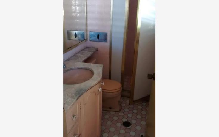 Foto de casa en venta en  504, veracruz centro, veracruz, veracruz de ignacio de la llave, 1319001 No. 07