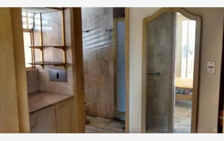 Foto de casa en venta en  504, veracruz centro, veracruz, veracruz de ignacio de la llave, 1319001 No. 08