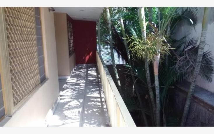 Foto de casa en venta en  504, veracruz centro, veracruz, veracruz de ignacio de la llave, 1319001 No. 09