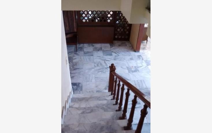 Foto de casa en venta en  504, veracruz centro, veracruz, veracruz de ignacio de la llave, 1319001 No. 10