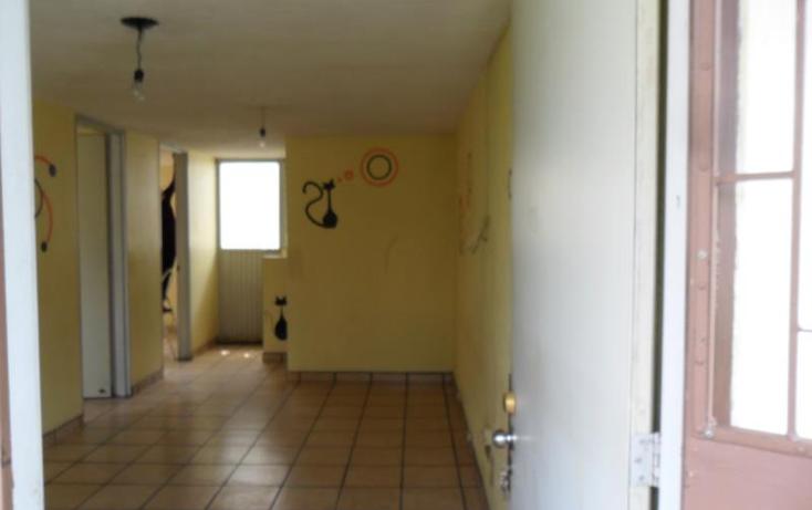 Foto de casa en venta en  5045, balcones de santa maría, san pedro tlaquepaque, jalisco, 1996908 No. 02