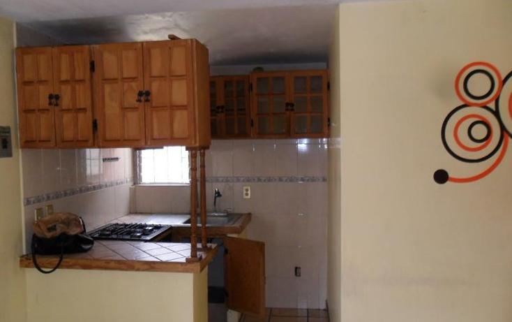 Foto de casa en venta en  5045, balcones de santa maría, san pedro tlaquepaque, jalisco, 1996908 No. 03
