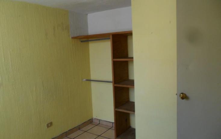 Foto de casa en venta en  5045, balcones de santa maría, san pedro tlaquepaque, jalisco, 1996908 No. 04