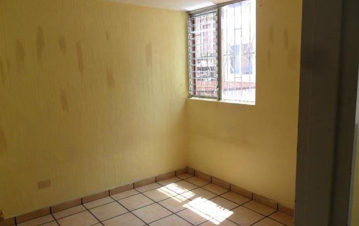 Foto de casa en venta en  5045, balcones de santa maría, san pedro tlaquepaque, jalisco, 1996908 No. 06
