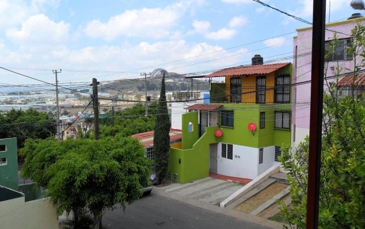 Foto de casa en venta en  5045, balcones de santa maría, san pedro tlaquepaque, jalisco, 1996908 No. 10