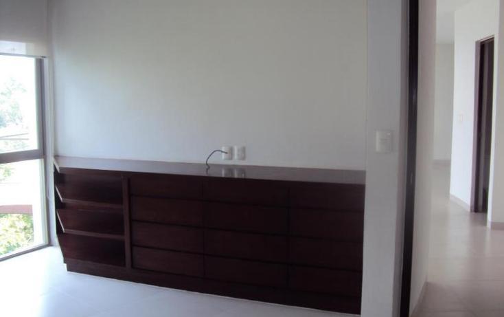 Foto de departamento en renta en  505, chapultepec, cuernavaca, morelos, 1700280 No. 05