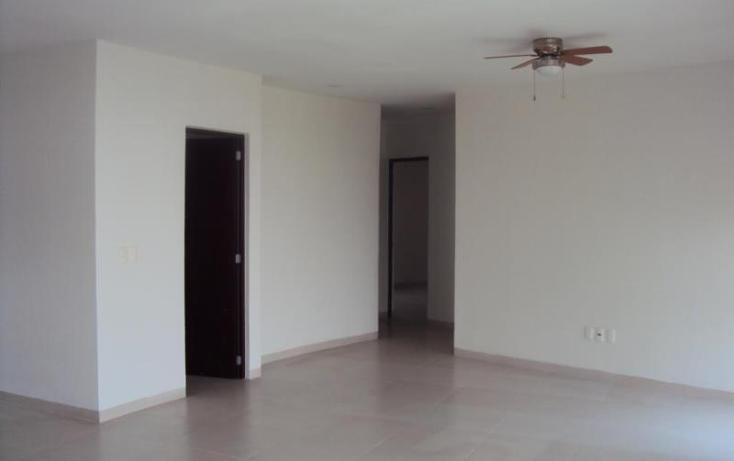 Foto de departamento en renta en  505, chapultepec, cuernavaca, morelos, 1700280 No. 06