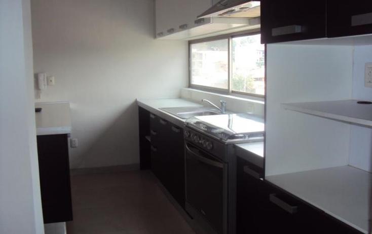 Foto de departamento en renta en  505, chapultepec, cuernavaca, morelos, 1700280 No. 07