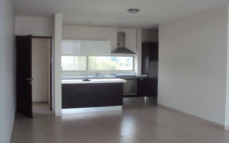 Foto de departamento en renta en  505, chapultepec, cuernavaca, morelos, 1700280 No. 11