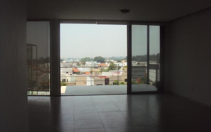 Foto de departamento en renta en  505, chapultepec, cuernavaca, morelos, 1700280 No. 13