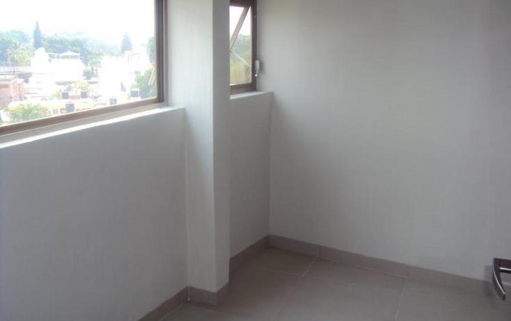 Foto de departamento en renta en  505, chapultepec, cuernavaca, morelos, 1700280 No. 14
