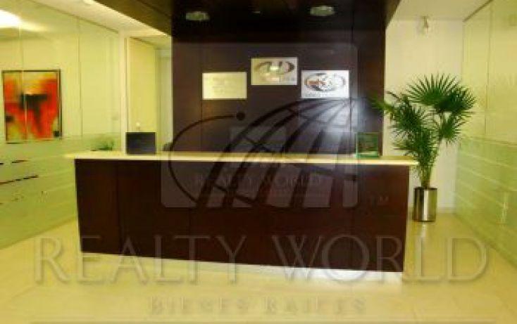 Foto de oficina en renta en 505, cruz manca, cuajimalpa de morelos, df, 1411111 no 01