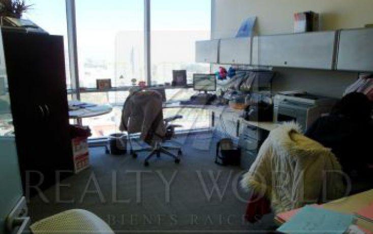 Foto de oficina en renta en 505, cruz manca, cuajimalpa de morelos, df, 1411111 no 02