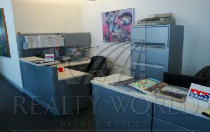 Foto de oficina en renta en 505, cruz manca, cuajimalpa de morelos, df, 1411111 no 04
