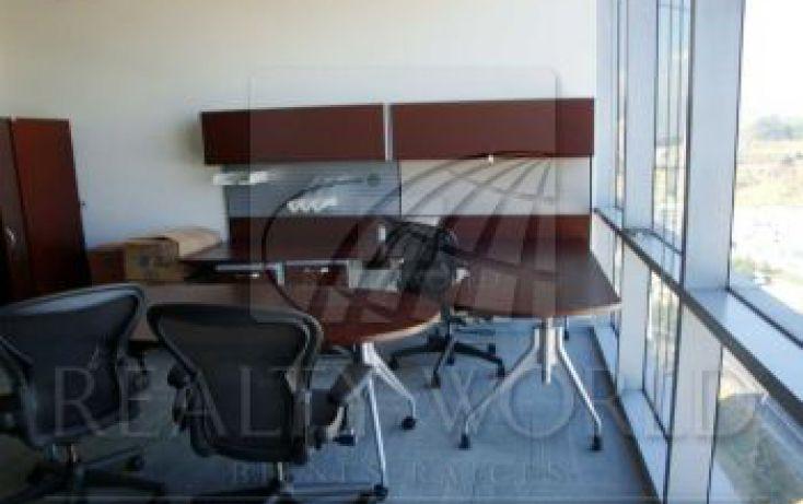 Foto de oficina en renta en 505, cruz manca, cuajimalpa de morelos, df, 1411111 no 05