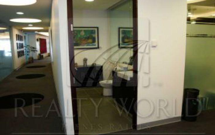 Foto de oficina en renta en 505, cruz manca, cuajimalpa de morelos, df, 1411111 no 06