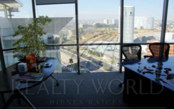 Foto de oficina en renta en 505, cruz manca, cuajimalpa de morelos, df, 1411111 no 08
