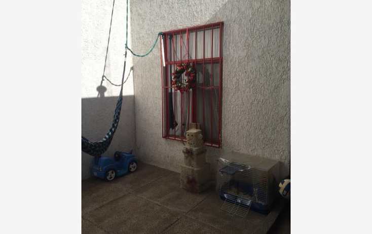 Foto de casa en venta en  505, dalias del llano, san luis potos?, san luis potos?, 1589588 No. 01