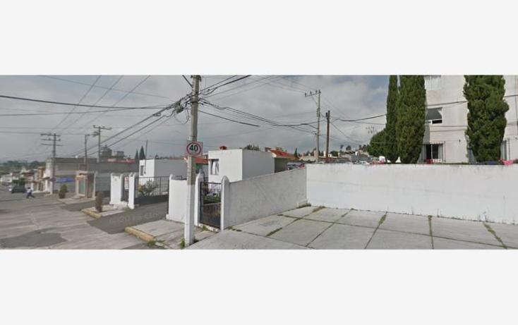 Foto de departamento en venta en  505, electricistas locales, toluca, m?xico, 1990324 No. 02