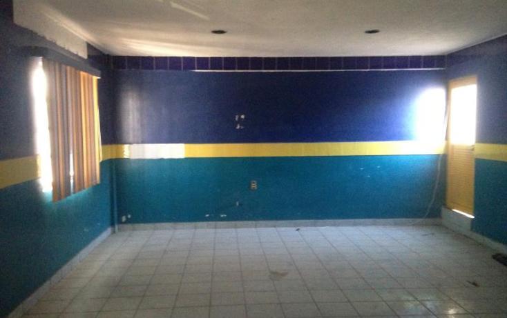 Foto de casa en venta en  505, filadelfia, gómez palacio, durango, 1172407 No. 02