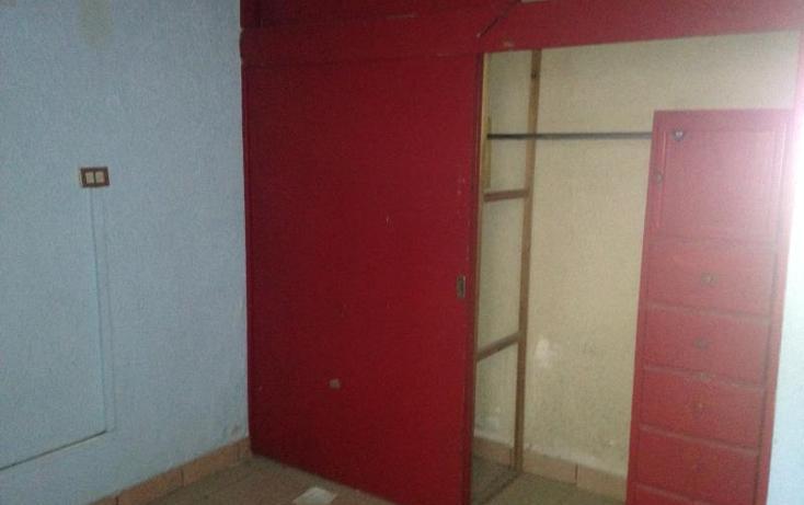 Foto de casa en venta en  505, filadelfia, gómez palacio, durango, 1172407 No. 03
