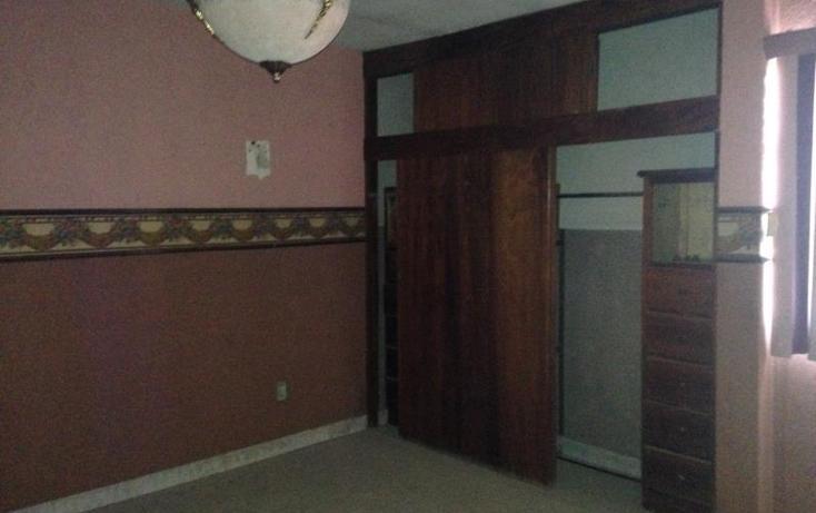 Foto de casa en venta en  505, filadelfia, gómez palacio, durango, 1172407 No. 04