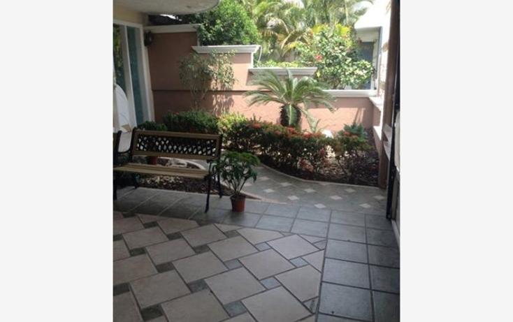 Foto de casa en venta en  505, flores del valle, veracruz, veracruz de ignacio de la llave, 535312 No. 01