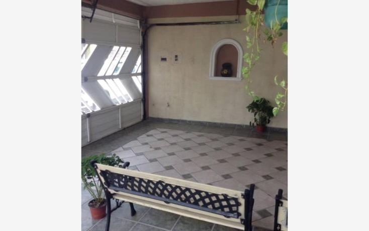 Foto de casa en venta en  505, flores del valle, veracruz, veracruz de ignacio de la llave, 535312 No. 02