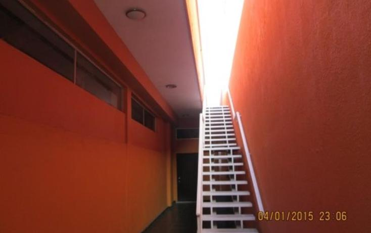 Foto de local en renta en  505, zona centro, tijuana, baja california, 739745 No. 02