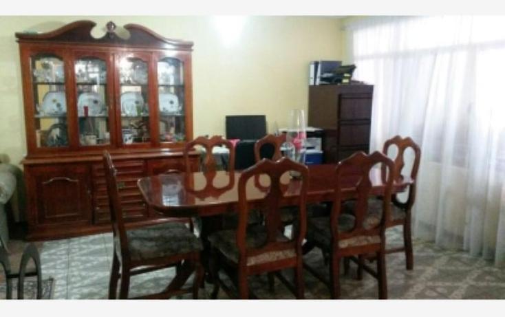 Foto de casa en venta en  506, españa, aguascalientes, aguascalientes, 1752376 No. 03
