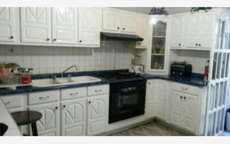 Foto de casa en venta en  506, españa, aguascalientes, aguascalientes, 1752376 No. 04