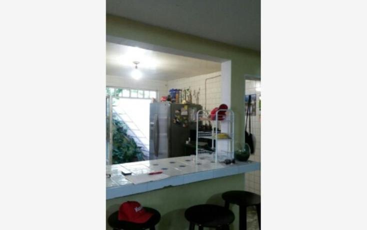 Foto de casa en venta en  506, españa, aguascalientes, aguascalientes, 1752376 No. 05