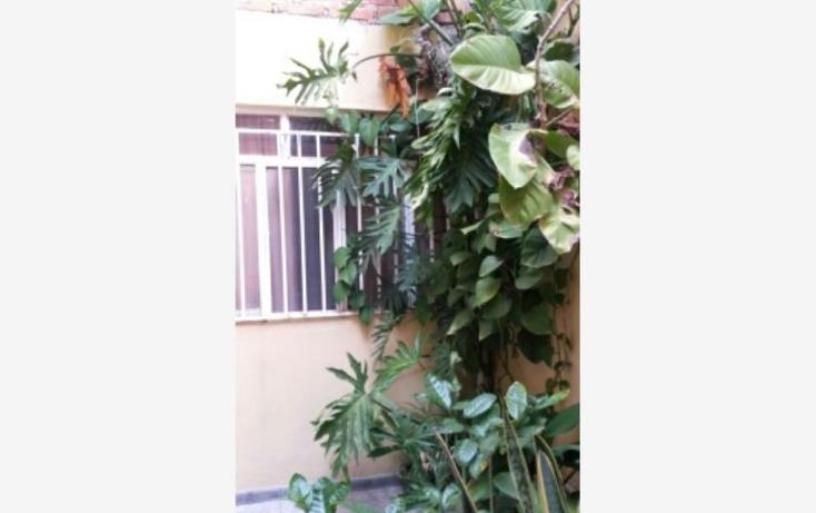 Foto de casa en venta en  506, españa, aguascalientes, aguascalientes, 1752376 No. 07
