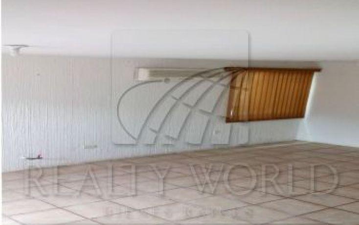 Foto de casa en venta en 506, hacienda san miguel, guadalupe, nuevo león, 1596649 no 03