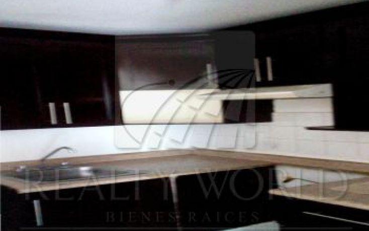 Foto de casa en venta en 506, hacienda san miguel, guadalupe, nuevo león, 1596649 no 05