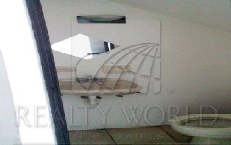 Foto de casa en venta en 506, hacienda san miguel, guadalupe, nuevo león, 1596649 no 06