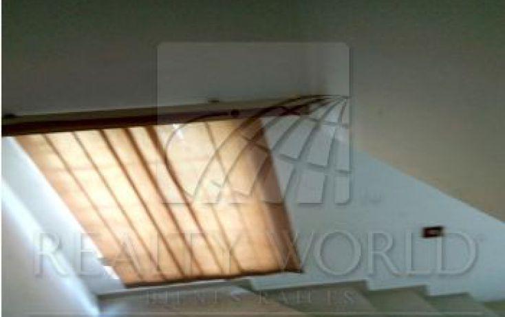 Foto de casa en venta en 506, hacienda san miguel, guadalupe, nuevo león, 1596649 no 07
