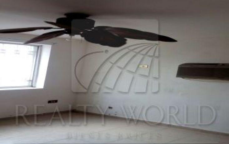 Foto de casa en venta en 506, hacienda san miguel, guadalupe, nuevo león, 1596649 no 08