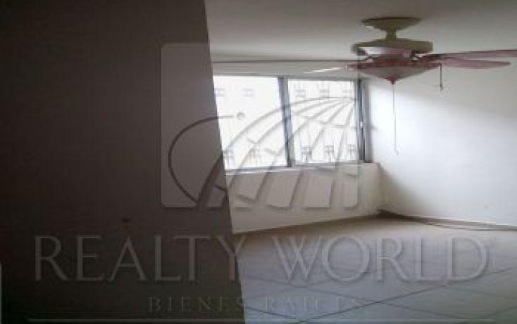 Foto de casa en venta en 506, hacienda san miguel, guadalupe, nuevo león, 1596649 no 09