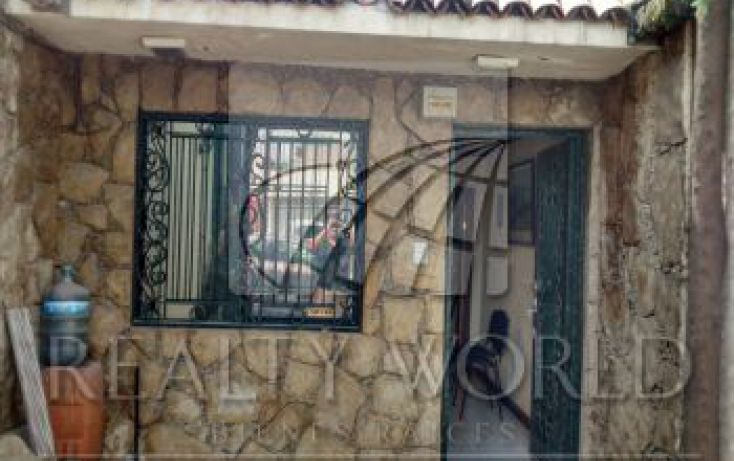 Foto de oficina en venta en 506, independencia, monterrey, nuevo león, 1160849 no 05