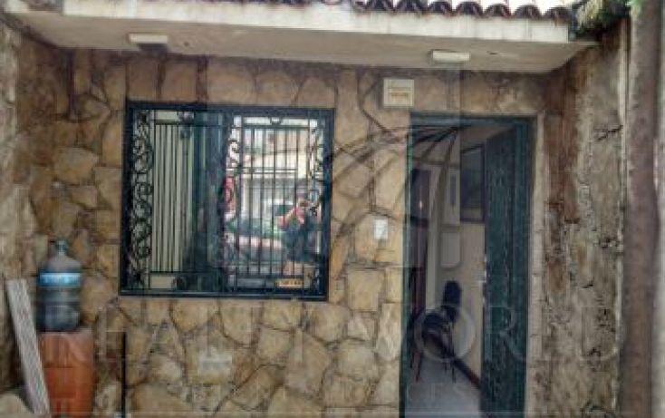 Foto de casa en venta en 506, independencia, monterrey, nuevo león, 968479 no 05