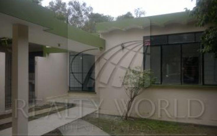 Foto de casa en venta en 506, montemorelos centro, montemorelos, nuevo león, 1513491 no 01