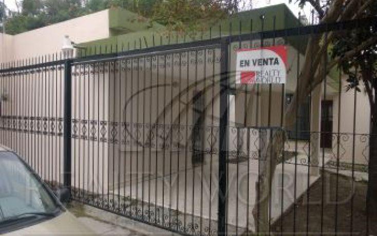 Foto de casa en venta en 506, montemorelos centro, montemorelos, nuevo león, 1513491 no 02