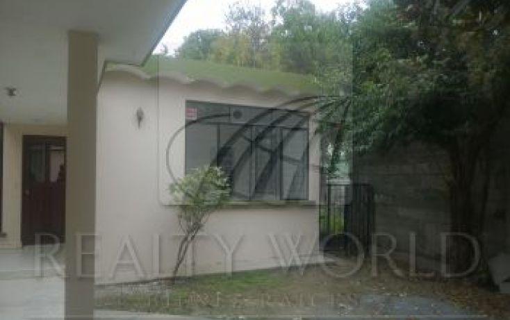 Foto de casa en venta en 506, montemorelos centro, montemorelos, nuevo león, 1513491 no 03